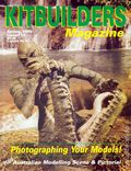 Kitbuilders Magazine (1994) 14