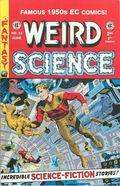 Weird Science (1992 Russ Cochran/Gemstone) 12