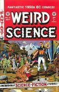 Weird Science (1992 Russ Cochran/Gemstone) 13