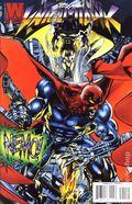 Knighthawk (1995) 2