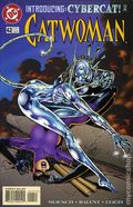 Catwoman (1993 2nd Series) 42