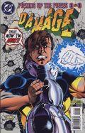 Damage (1994) 15