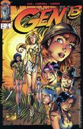 Gen 13 (1995 2nd Series) 3