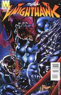 Knighthawk (1995) 4
