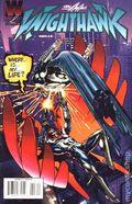 Knighthawk (1995) 3