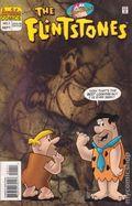 Flintstones (1995 Archie) 1