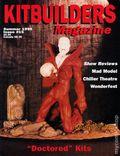 Kitbuilders Magazine (1994) 15