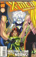 X-Men 2099 (1993) 24