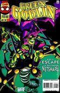 Green Goblin (1995) 9