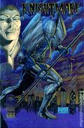 Knightmare (1995 Image) 0