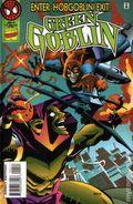 Green Goblin (1995) 4