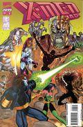 X-Men 2099 (1993) 26