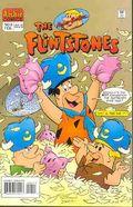 Flintstones (1995 Archie) 6