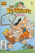 Flintstones (1995 Archie) 7