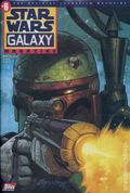 Star Wars Galaxy Magazine (1994) 6