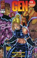 Gen 13 (1995 2nd Series) 7