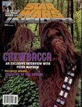 Star Wars Insider (1994) 28