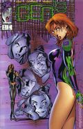 Gen 13 (1995 2nd Series) 8