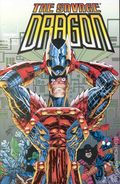 Savage Dragon (1993 2nd Series) 26