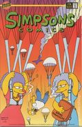 Simpsons Comics (1993) 16