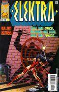 Elektra (1996 1st Series) 2