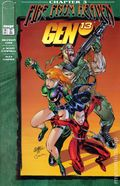 Gen 13 (1995 2nd Series) 10