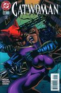 Catwoman (1993 2nd Series) 33