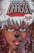 Savage Dragon (1993 2nd Series) 27A