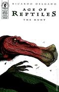 Age of Reptiles The Hunt (1996) 3