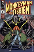 Monkeyman and O'Brien (1996) 1