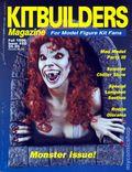 Kitbuilders Magazine (1994) 20