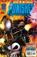 Punisher (1995-1997 3rd Series) 14