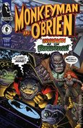Monkeyman and O'Brien (1996) 2