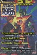 Star Wars Galaxy Magazine (1994) 9