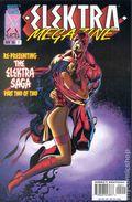 Elektra Megazine (1996) 2