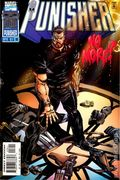 Punisher (1995-1997 3rd Series) 18
