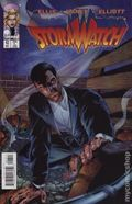 Stormwatch (1993 1st Series) 43