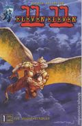 1111 (1996) 1