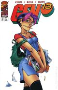Gen 13 (1995 2nd Series) 14