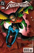 Nightwing (1996-2009) 6