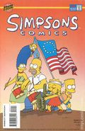 Simpsons Comics (1993) 24
