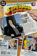 Superman Adventures (1996) 9