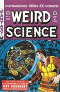 Weird Science (1992 Russ Cochran/Gemstone) 19