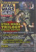 Star Wars Galaxy Magazine (1994) 10