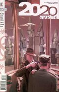 2020 Visions (1997) 3
