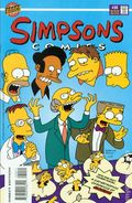 Simpsons Comics (1993) 30