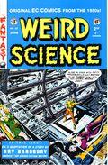 Weird Science (1992 Russ Cochran/Gemstone) 20