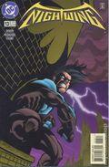 Nightwing (1996-2009) 13