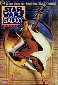 Star Wars Galaxy Magazine (1994) 12