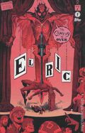 Elric Stormbringer (1997) 7